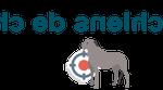 Assurance chien credit mutuel : comparateur mutuelle chien