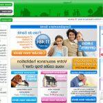 Assurance santé chien et assurance maladie pour chien