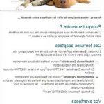 Assurance santé chat comparatif / classement assurance chat