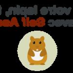 Assurance animaux carrefour ou avis client self assurance animaux