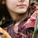 Assurance animaux domestiques : que choisir assurance animaux
