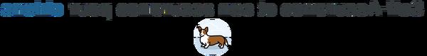 assurance maladie animaux