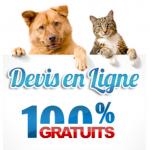 60 millions de consommateur assurance animaux / assurance maladie animaux