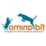Macif assurance animaux : self assurance animaux avis