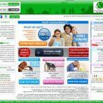 Assurance animaux gmf pour meilleure assurance animaux