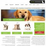 Assurance animaux et assurance maladie animaux