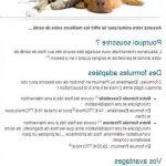 Meilleure assurance animaux : avis client self assurance animaux