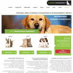 Avis self assurance animaux : eca assurance animaux avis